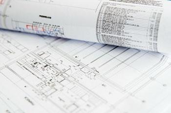 Ampliaciones-de-Casa-Ñuñoa---Oficina-de-Arquitecto