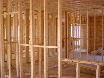Construcción-Casa-Ñuñoa-Estructura-Madera-2