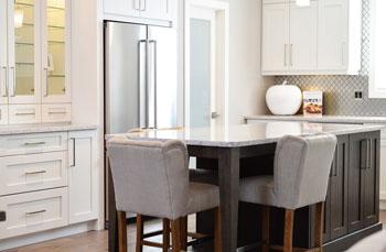 Diseño-de-Casas-Ñuñoa-Arquitecto-Ñuñoa-Cocina-Americana