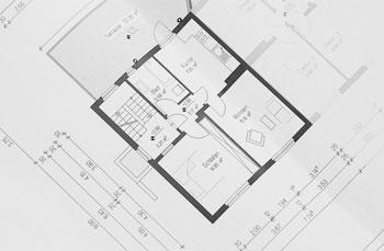 Diseño-de-Casas-Ñuñoa-Planos-de-Casas-Oficina-de-Arquitecto