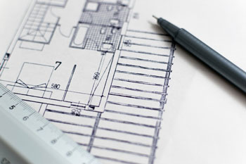 Oficina-de-Arquitectura-Ñuñoa-Plano-de-Casa