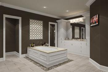 Remodelación-de-Casas-Ñuñoa-Diseño-y-contrucción-remodelacion-Baño