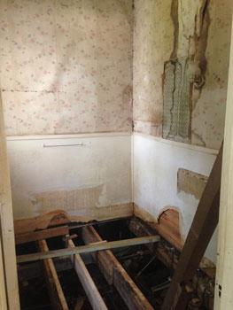 Remodelación-de-Casas-Ñuñoa-Remodelación-Baño